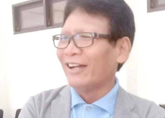 Nusabali.com - prestasi-menembak-bali-diharapkan-meningkat