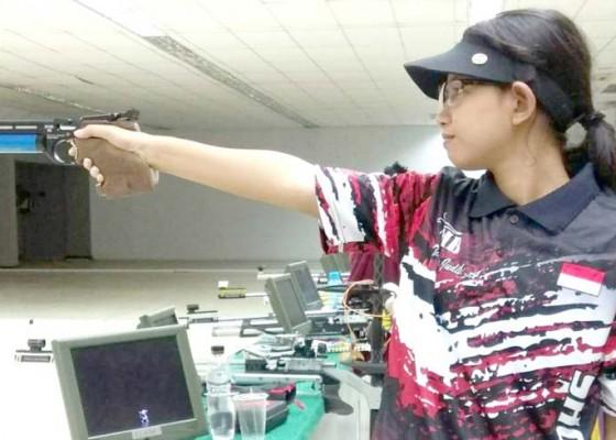 Nusabali.com - masuk-peringkat-40-petembak-bali-kandas