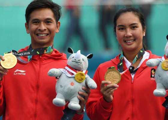 Nusabali.com - christoaldila-akhiri-paceklik-16-tahun-medali-tenis