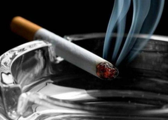 Nusabali.com - baby-smokers-dan-perokok-dini-harus-diselamatkan