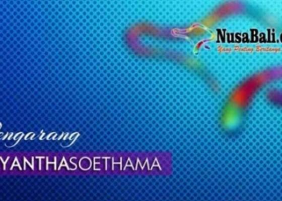 Nusabali.com - orang-bali-pulang