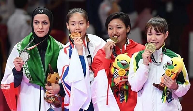 www.nusabali.com-atlet-bali-pertama-raih-medali-di-asian-games-2018