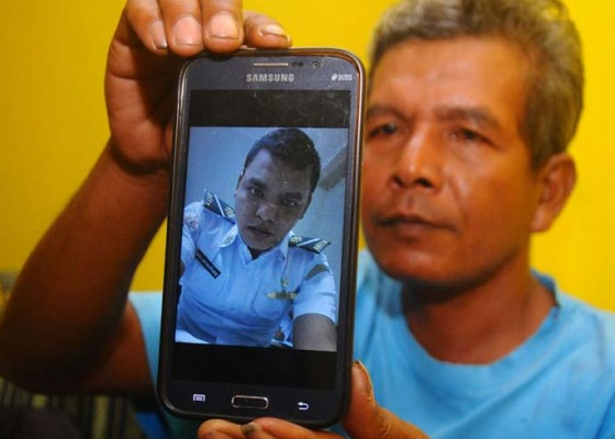 Nusabali.com - 10-wni-disandera-teroris-di-filipina