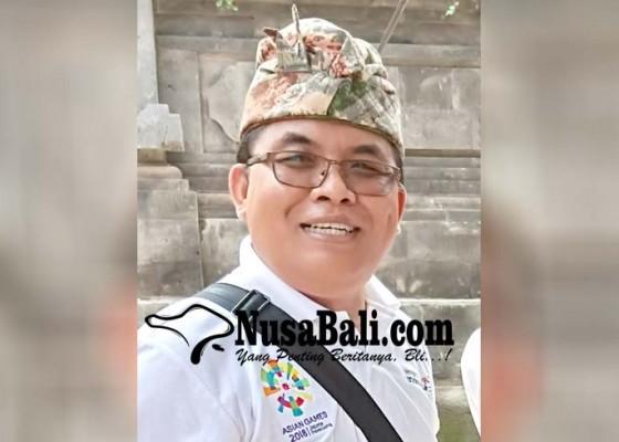 Nusabali.com - sebulan-imunisasi-mr-capai-6391-persen