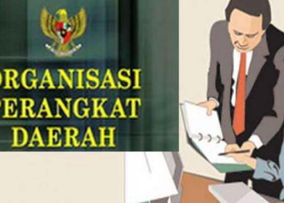 Nusabali.com - kegiatan-dinas-pkp-terpangkas