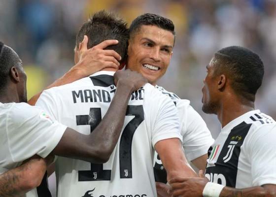Nusabali.com - ronaldo-14-tembakan-satu-assist-dan-nol-gol