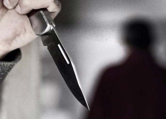 Nusabali.com - polisi-ditikam-komplotan-bandar-narkoba