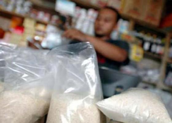 Nusabali.com - pengusaha-sarankan-diversifikasi-turunan-gula