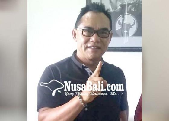 Nusabali.com - anggaran-bansos-final-di-angka-rp-258-miliar