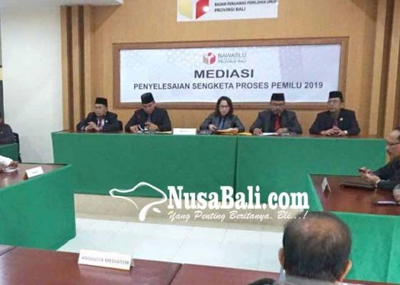 Nusabali.com - bagus-suwitra-akhirnya-selamat