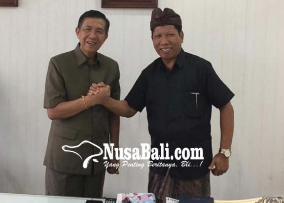 Nusabali.com - pastika-sudah-kemas-kemas-di-ruangan-kerja