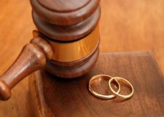 Nusabali.com - trend-perceraian-makin-meningkat