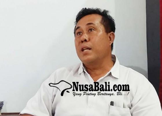 Nusabali.com - abg-pembunuh-tukang-bakso-dijuk