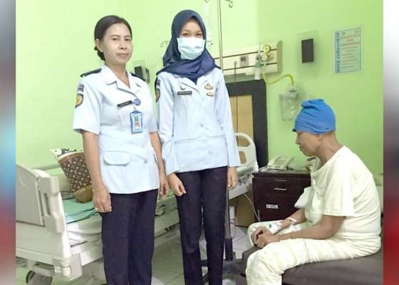 Nusabali.com - napi-di-tabanan-meninggal-karena-kanker-payudara