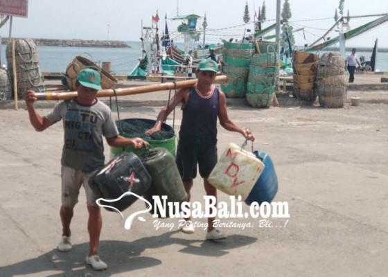 Nusabali.com - tahun-ini-hasil-tangkapan-ikan-meningkat