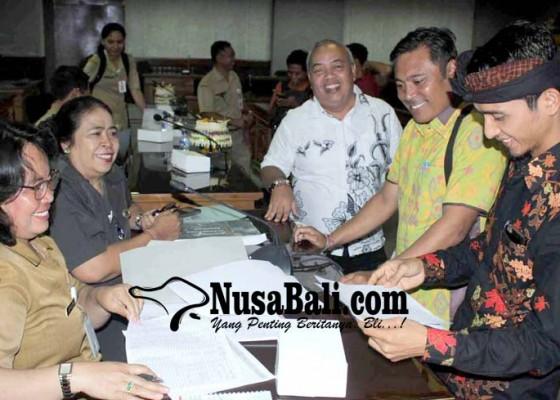 Nusabali.com - penerbitan-kis-dituding-mubazir