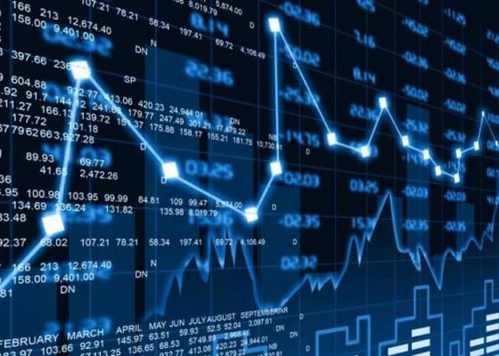 Nusabali.com - fintech-pacu-pertumbuhan-investor