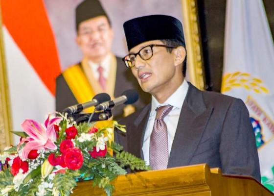 Nusabali.com - mundur-dari-wagub-sandi-tak-mau-politisasi-jabatan