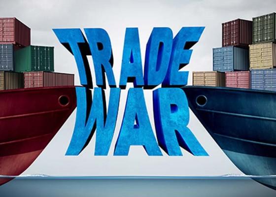 Nusabali.com - bali-bisa-manfaatkan-perang-dagang-as-vs-china