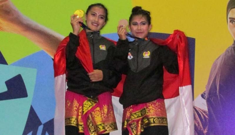 www.nusabali.com-hari-ini-berebut-emas-asian-games-suami-mertua-terbang-ke-jakarta