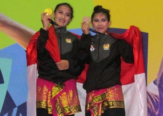 Nusabali.com - hari-ini-berebut-emas-asian-games-suami-mertua-terbang-ke-jakarta