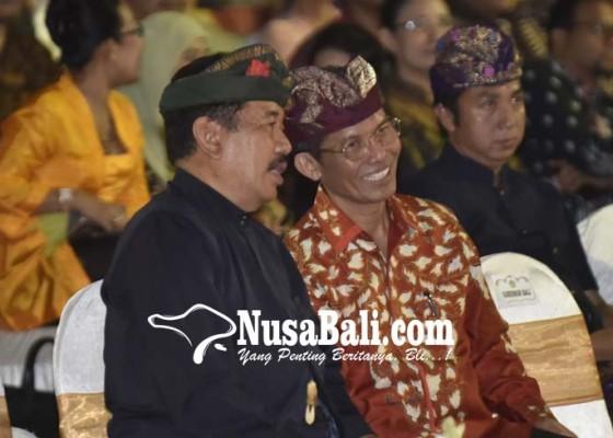 Nusabali.com - hamdani-penjabat-gubernur-bali