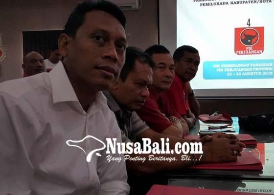 Nusabali.com - hanya-infrastruktur-jadi-solusi-pemerataan-bali-utara-bali-selatan
