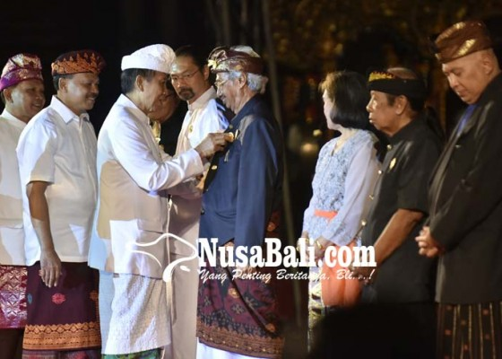 Nusabali.com - pastika-izinkan-aku-pergi