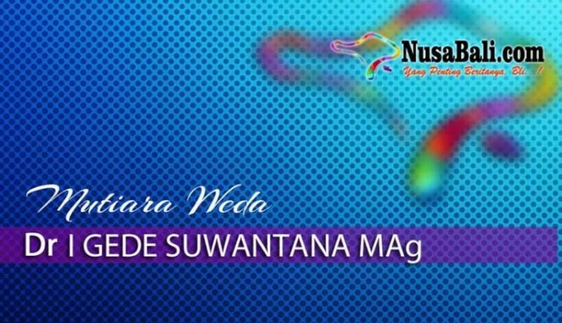 www.nusabali.com-mutiara-weda-material-vs-spiritual