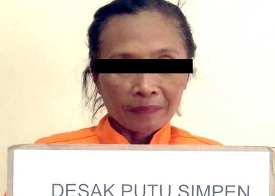Nusabali.com - curi-emas-majikan-buruh-dipolisikan