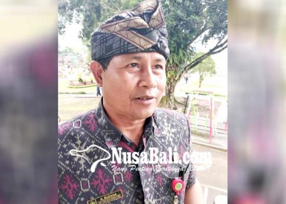 Nusabali.com - kemarau-tak-besar-pengaruhnya-bagi-produksi-beras-di-tabanan