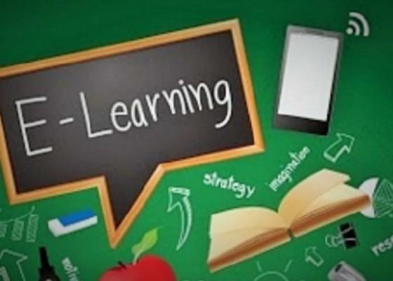 Nusabali.com - 88-sd-dibantu-fasilitas-pembelajaran-berbasis-it