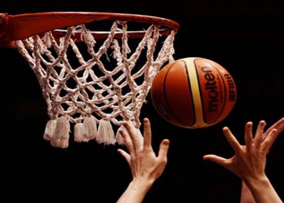 Nusabali.com - tim-basket-putri-incar-enam-besar