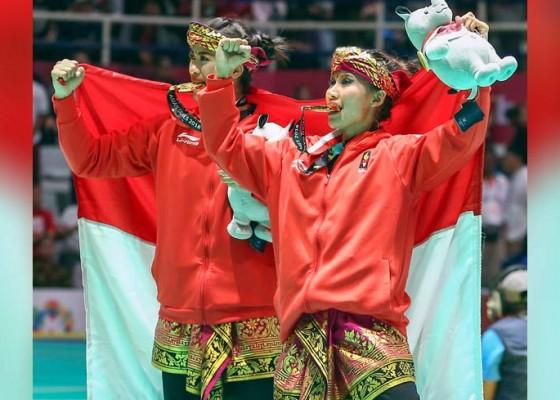 Nusabali.com - made-dwi-yantisang-ayu-sidan-juga-sabet-emas