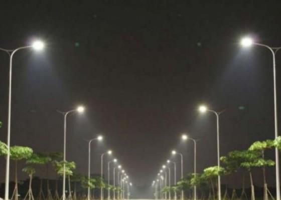 Nusabali.com - dewan-usulkan-lpju-gunakan-lampu-led