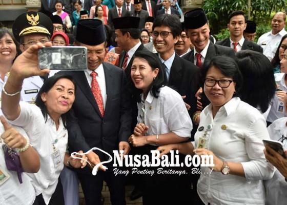 Nusabali.com - pj-gubernur-diminta-fasilitasi-masa-transisi