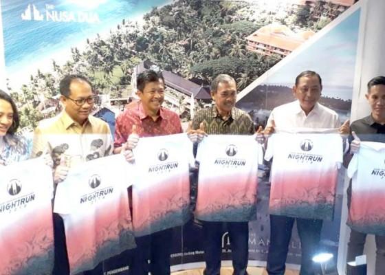 Nusabali.com - ndf-mbinr18-jadikan-badung-sport-tourism-destination