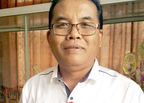 Nusabali.com - dinkes-tabanan-bantu-obat-untuk-warga-binaan-lapas