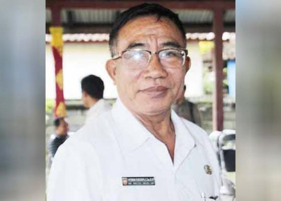 Nusabali.com - calon-tenaga-kerja-menunggu-diberangkatkan-ke-jepang