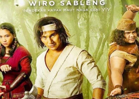 Nusabali.com - wiro-sableng-film-yang-benar-benar-sableng