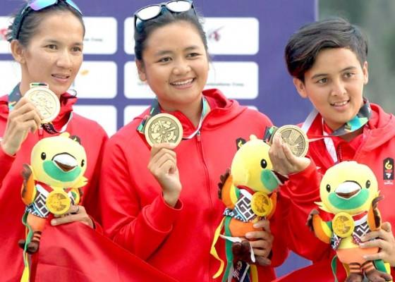 Nusabali.com - indonesia-juara-paralayang
