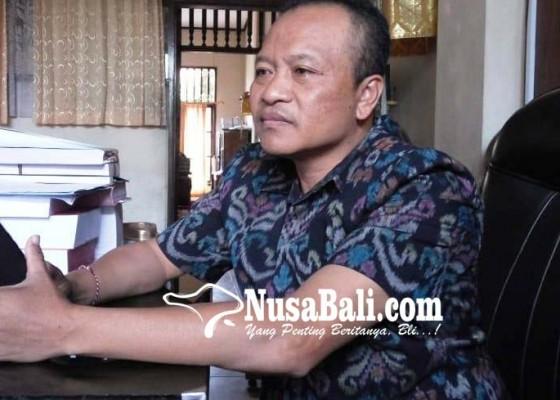 Nusabali.com - mutasi-di-bangli-belum-terealisasi