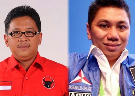 Nusabali.com - demokrat-berang-kadernya-dibajak