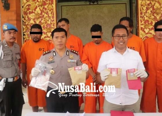 Nusabali.com - edarkan-1000-pil-koplo-buruh-dijuk
