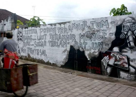 Nusabali.com - mural