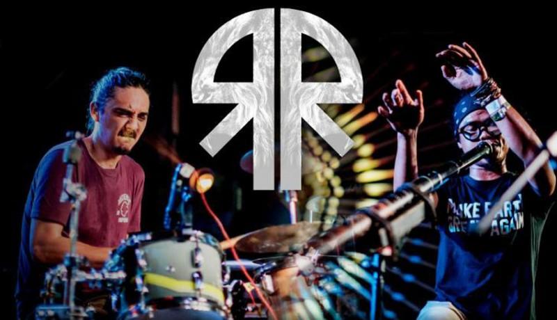 www.nusabali.com-antida-musik-indonesia-terbangkan-rhythm-rebels-menuju-ulsan-world-music-festival-di-korea