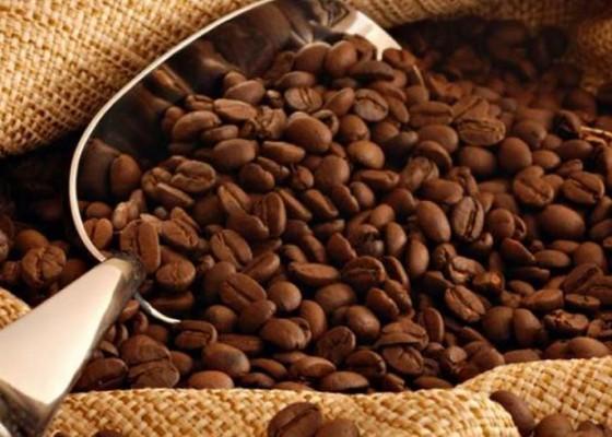 Nusabali.com - pasar-kopi-bali-sumringah
