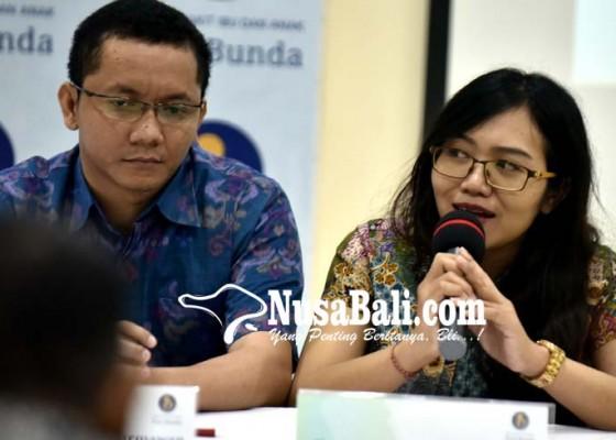 Nusabali.com - antara-senang-dan-sedih