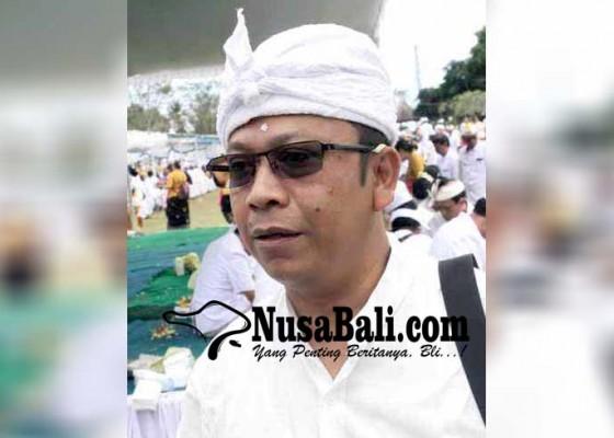 Nusabali.com - ada-700-kis-ganda