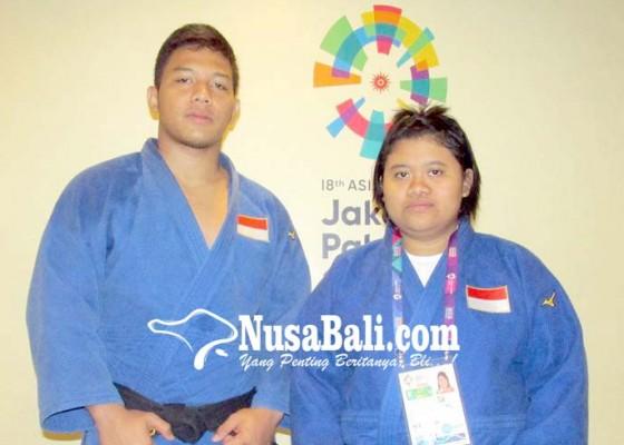 Nusabali.com - pejudo-bali-terhenti-di-16-besar